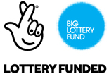 logo-big-lottery-fund